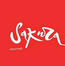 Sakura Printing